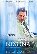 Film Zabiji Nixona online zdarma