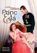 Spustit online film zdarma Princ a já