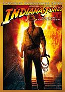 Spustit online film zdarma Indiana Jones a Království křišťálové lebky