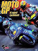 Spustit online film zdarma Moto GP: v zajetí rychlosti