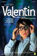 Spustit online film zdarma Valentin