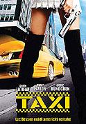 Film Taxi ke stažení - Film Taxi download