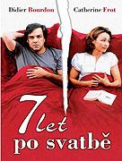 Spustit online film zdarma Sedm let manželství / 7 let po svatbě
