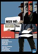 Spustit online film zdarma Beze mě: Šest tváří Boba Dylana