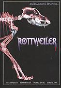 Spustit online film zdarma Rottweiler