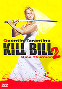 Film Kill Bill 2 online zdarma