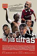 Spustit online film zdarma Non Plus Ultras