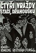 Re: Čtyři vraždy stačí, drahoušku (1970)