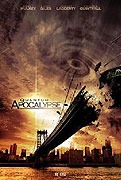 Spustit online film zdarma Quantum Apocalypse
