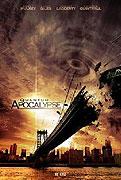 Film Quantum Apocalypse online zdarma