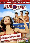Spustit online film zdarma Eurotrip