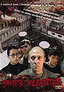 Spustit online film zdarma Smrt pedofila