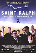Detail online filmu Svatý Ralph ke stažení