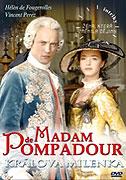 Spustit online film zdarma Jeanne Poisson, Marquise de Pompadour