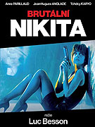 Spustit online film zdarma Brutální Nikita