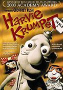 Spustit online film zdarma Harvie Krumpet
