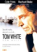 Spustit online film zdarma Tom White
