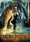 Spustit online film zdarma Legenda o Lilith