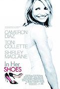 Poster k filmu  Zná ji jako svý boty