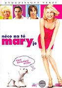 Spustit online film zdarma Něco na té Mary je