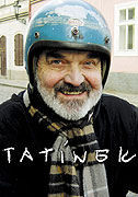 Spustit online film zdarma Tatínek