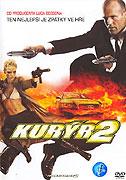 Spustit online film zdarma Kurýr 2