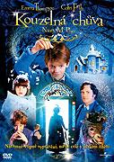 Spustit online film zdarma Kouzelná chůva Nanny McPhee