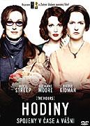 Poster k filmu        Hodiny