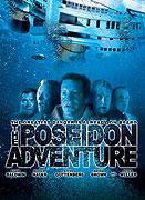 Spustit online film zdarma Dobrodružství Poseidonu