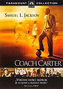 Spustit online film zdarma Coach Carter