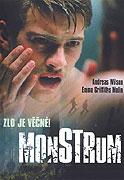 Spustit online film zdarma Monstrum