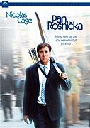 Pan Rosnička (2005)