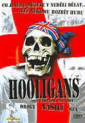 Spustit online film zdarma Hooligans