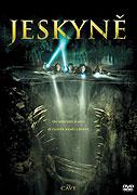 Spustit online film zdarma Jeskyně