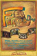 Spustit online film zdarma Fimfárum 2