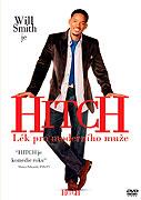 Cover k filmu Hitch: Lék pro moderního muže (2005)