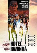 Spustit online film zdarma Hotel Rwanda