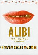 Spustit online film zdarma Alibi
