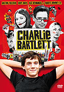 Film Charlie Bartlett ke stažení - Film Charlie Bartlett download