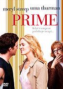 Spustit online film zdarma Prime