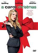 Spustit online film zdarma Vánoční návštěva
