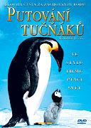 Poster k filmu  Putování tučňáků