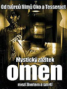Spustit online film zdarma Omen