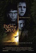 Poster k filmu  Na konci světa