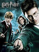 Spustit online film zdarma Harry Potter a Fénixův řád