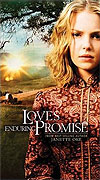 Spustit online film zdarma Slib věčné lásky