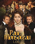 Spustit online film zdarma Paní z Monsoreau