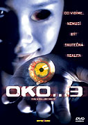 Spustit online film zdarma Oko 3