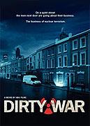 Spustit online film zdarma Špinavá válka / Nečistý boj