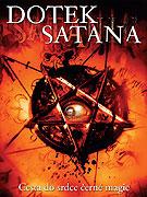 Spustit online film zdarma Dotek satana